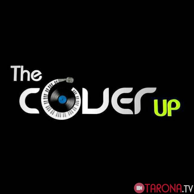 The Cover Up 4-son (4-mavsum 03.05.2019)